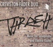 Thrash Cover
